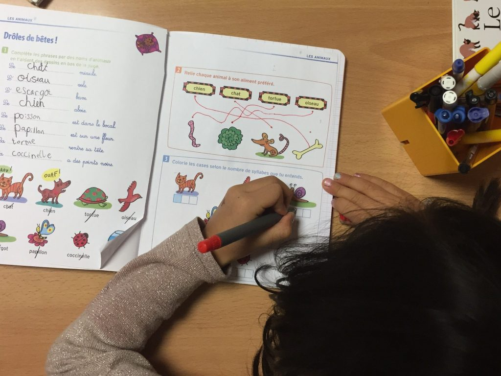 Parsons-Green-Prep-School-Fulham-SW6-London-UK-teaching-education-learning-independent-1 (1)
