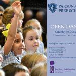 Parsons-Green-Prep-School-Open-Day_0